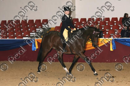 S07-08-19-031 